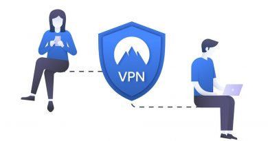 VPNSecure Review for Your Privacy in 2020 - Post Thumbnail