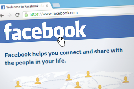 Safety Threats of Facebook Accounts - Post Thumbnail