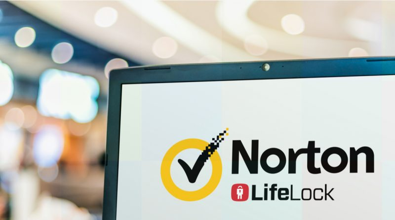 Norton vs Avast: Side-by-side Antivirus Comparison